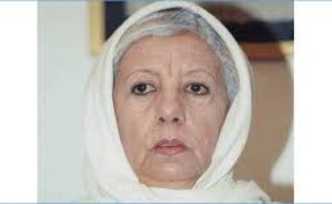 Dalenda Abdou