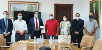 Al Karama Holding ESSEYEHA