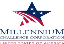 MCC Millennium Challenge Corporation