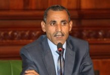 Fayçal Tebbini