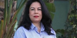 Khadija Moalla