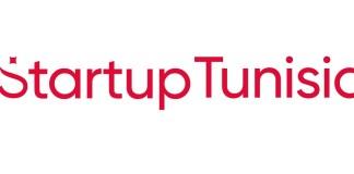 startupeurs