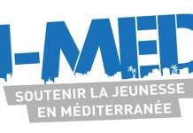 J-MED