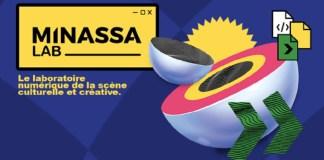Minassa Lab
