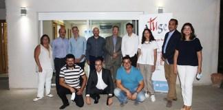 Alyssa Film Festival