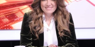 Mouna Kraïem
