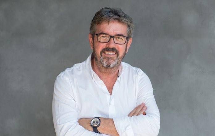 Thierry Haure-Mirande