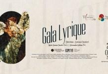 Gala Lyrique