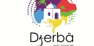 Djerba Forum Economique Francophone