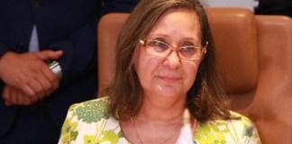 Neila Nouira