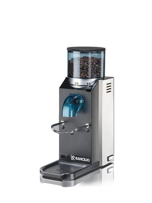 Rancilio Rocky S Kaffe & Espressomühle