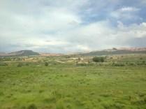 Bryce-Canyon Nationa-Park (2)