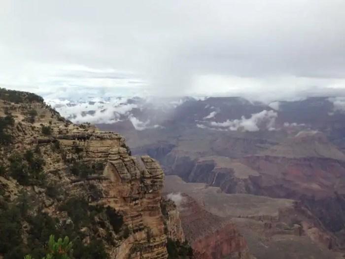 Grand Canyon Stati Uniti