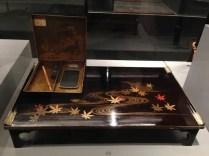 Museo-delle-Culture-Milano-collezione-permanente (11)