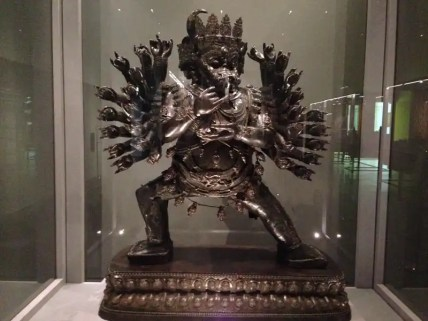 Museo-delle-Culture-Milano-collezione-permanente (28)