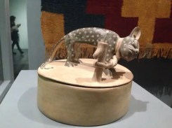 Museo-delle-Culture-Milano-collezione-permanente (35)