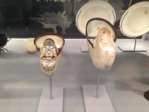 Museo-delle-Culture-Milano-collezione-permanente (5)
