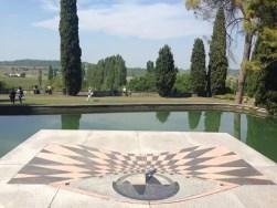 Parco-Sigurtà-Verona-Le-Cosmopolite (14)
