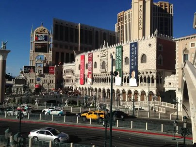 Las-Vegas-cosa-vedere (18)
