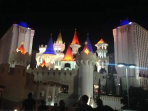 Las-Vegas-cosa-vedere (27)