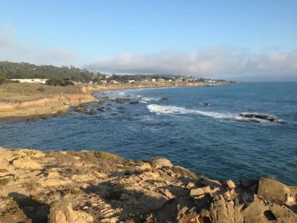 Moonstone-Beach (3)