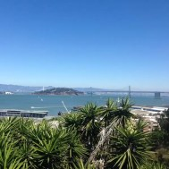 San-Francisco-California (21)