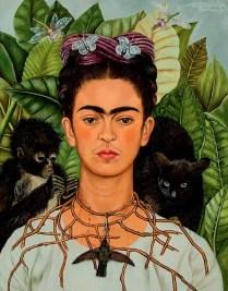 frida-kahlo-mostra-a-milano