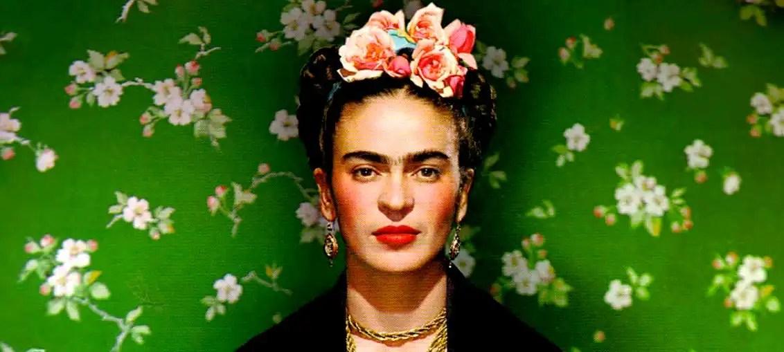 Frida Kahlo: oltre il mito. La mostra al Mudec di Milano