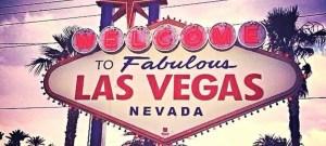 """Las Vegas: cosa vedere in 3 giorni nella """"città del peccato"""""""