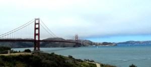 San Francisco cosa vedere: 2 giorni e 2 itinerari a piedi ed in bicicletta