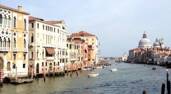 Venezia cosa vedere in due giorni