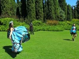 Cosplay-Parco-SigurtA-Le-Cosmopolite-Viaggi (17)