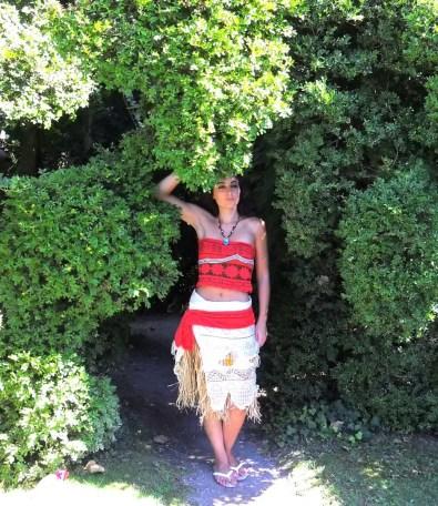 Cosplay-Parco-SigurtA-Le-Cosmopolite-Viaggi (38)
