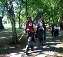 Cosplay-Parco-SigurtA-Le-Cosmopolite-Viaggi (6)