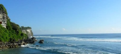 Bali cosa vedere: Sanur, Uluwatu e dintorni in 3 giorni