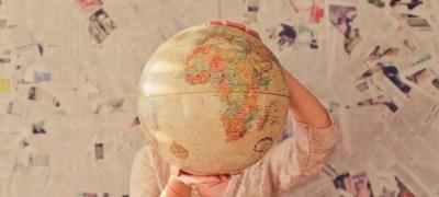 Viaggio sola: perché, dove andare e tanti consigli