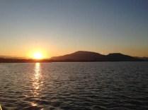 Visitare il Lago di Iseo