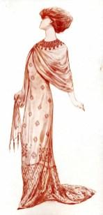 Rosa-genoni-abiti