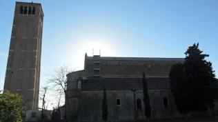 basilica-di-torcello