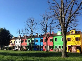 case-colorate-burano