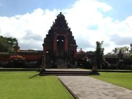 Bali-cosa-vedere-Taman-Ayun-Temple-Mengwi (12)