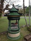 Bali-cosa-vedere-Taman-Ayun-Temple-Mengwi (17)