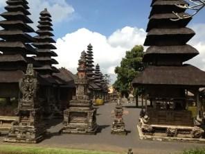 Bali-cosa-vedere-Taman-Ayun-Temple-Mengwi (18)