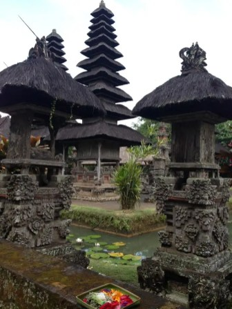 Bali-cosa-vedere-Taman-Ayun-Temple-Mengwi (19)