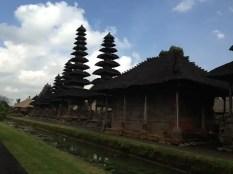 Bali-cosa-vedere-Taman-Ayun-Temple-Mengwi (20)