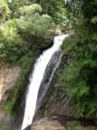 bali-Gitgit-cascate (4)