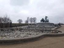 Fontana di Gefion