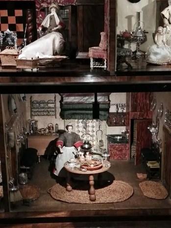 Rijksmuseum-casa-delle-bambole