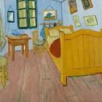 Dipinti Van Gogh