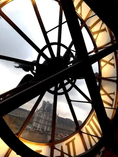 Museo-d-Orsay-orologio